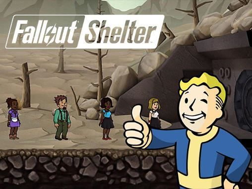 Fallout Shelter V1 1 320 Apk Mod Unlimited Resources Megamod With