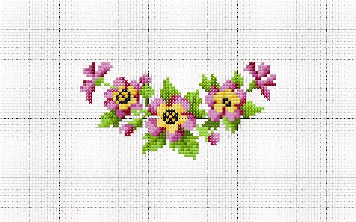 FIORE+D.JPG 1.200×750 piksel