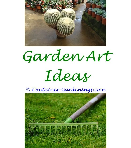 sims 3 gardening tips cheat - beautiful garden ideas australia