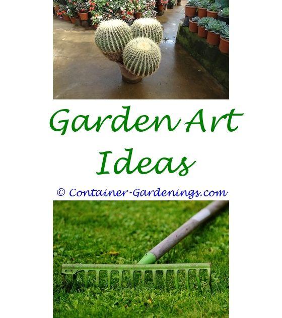 Charmant Organic Gardening Supplies | Garden Ideas, Edging Ideas And Pallets Garden