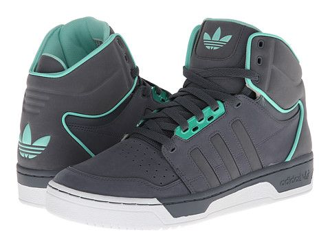 size 40 f6144 024c5 ADIDAS ORIGINALS Conductor Ar. adidasoriginals shoes sneakers  athletic  shoes