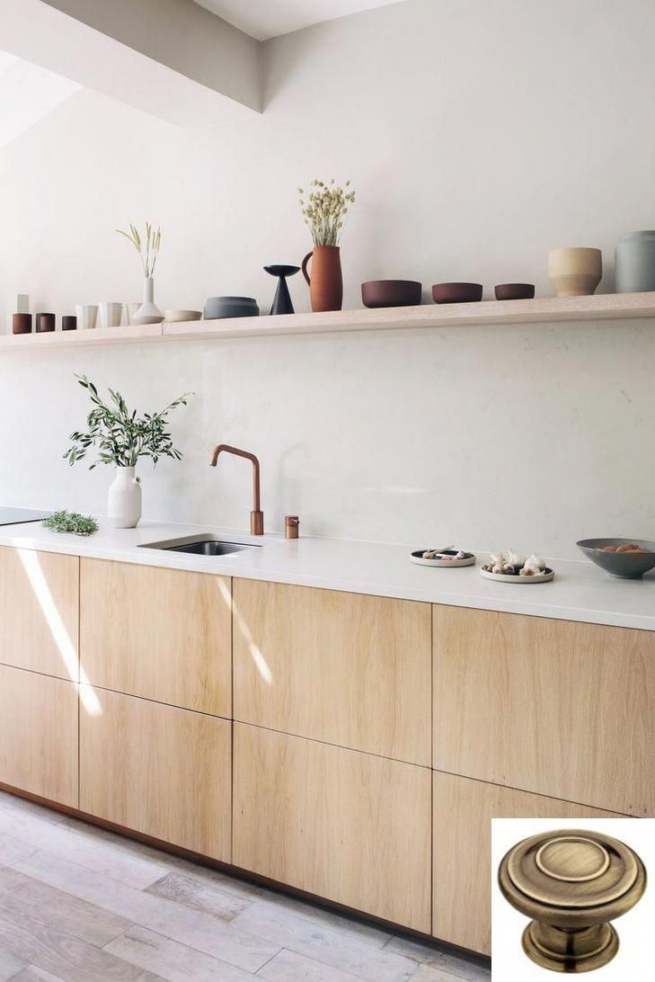 Dark Light Oak Maple Cherry Cabinetry And Unfinished Wooden Kitchen Cabinet Doors Check Th With Images Wooden Kitchen Cabinets Simple Kitchen Cabinets Wooden Kitchen