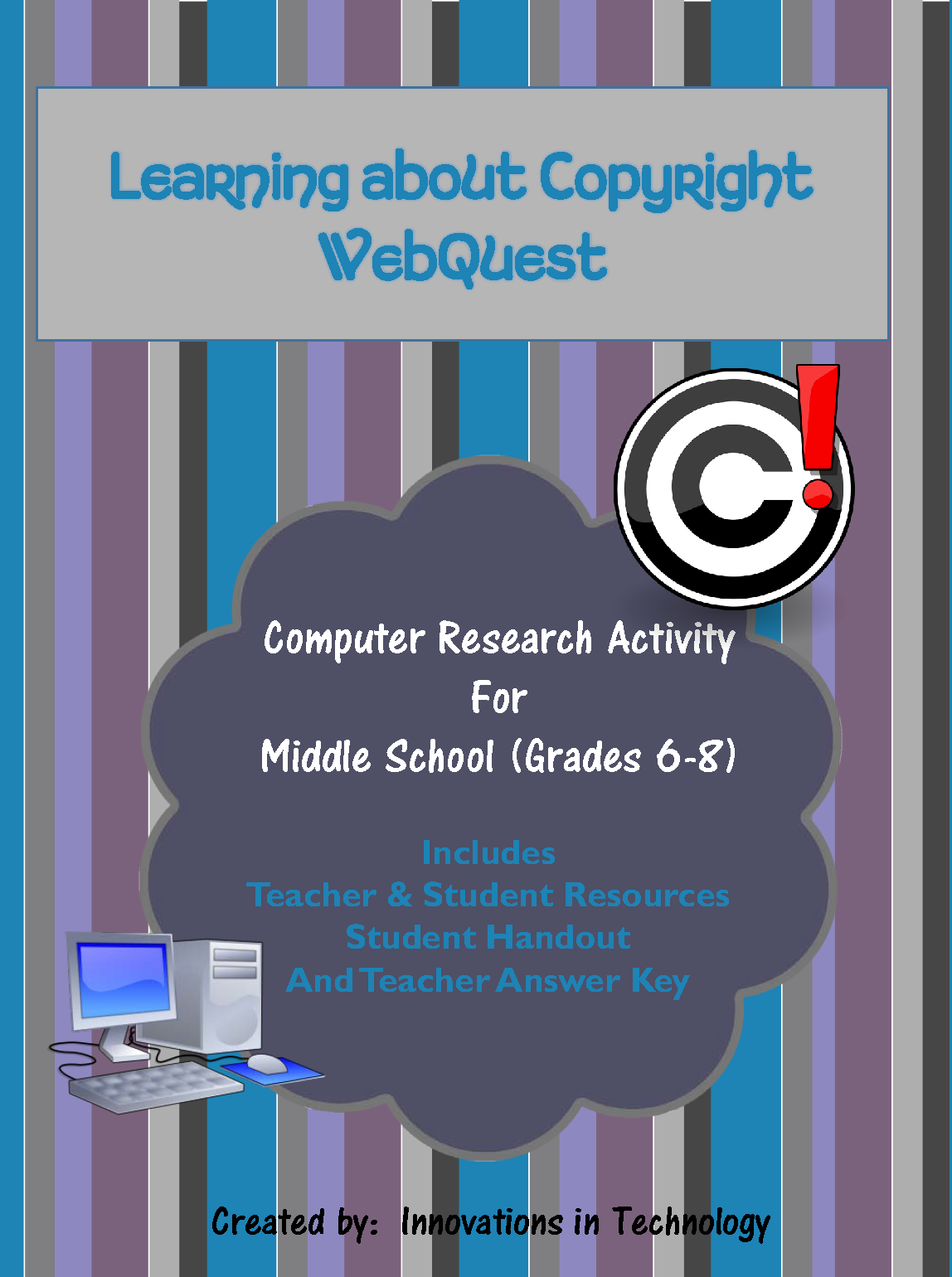 Pin On Edu Technology Amp Stem Middle School Resources