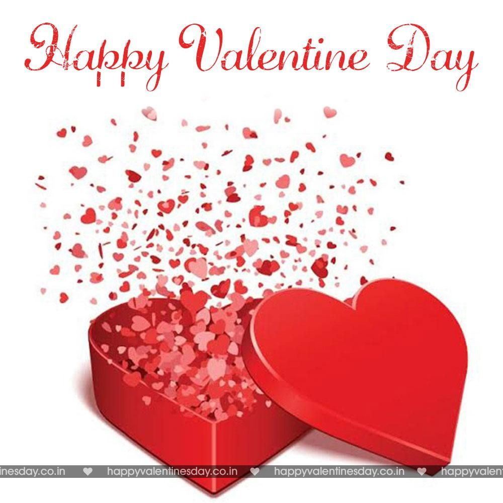 Valentine Day Messages Animated Ecards Httpwww
