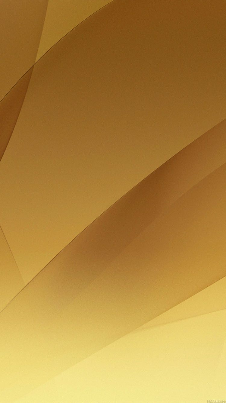 Iphone 6 6s Wallpaper Iphone Wallpaper Pattern Golden Wallpaper