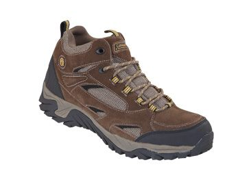 6fa843704b23 Coleman Golden Men's Hiking Boots in 2019 | Camping & Hiking | Mens ...