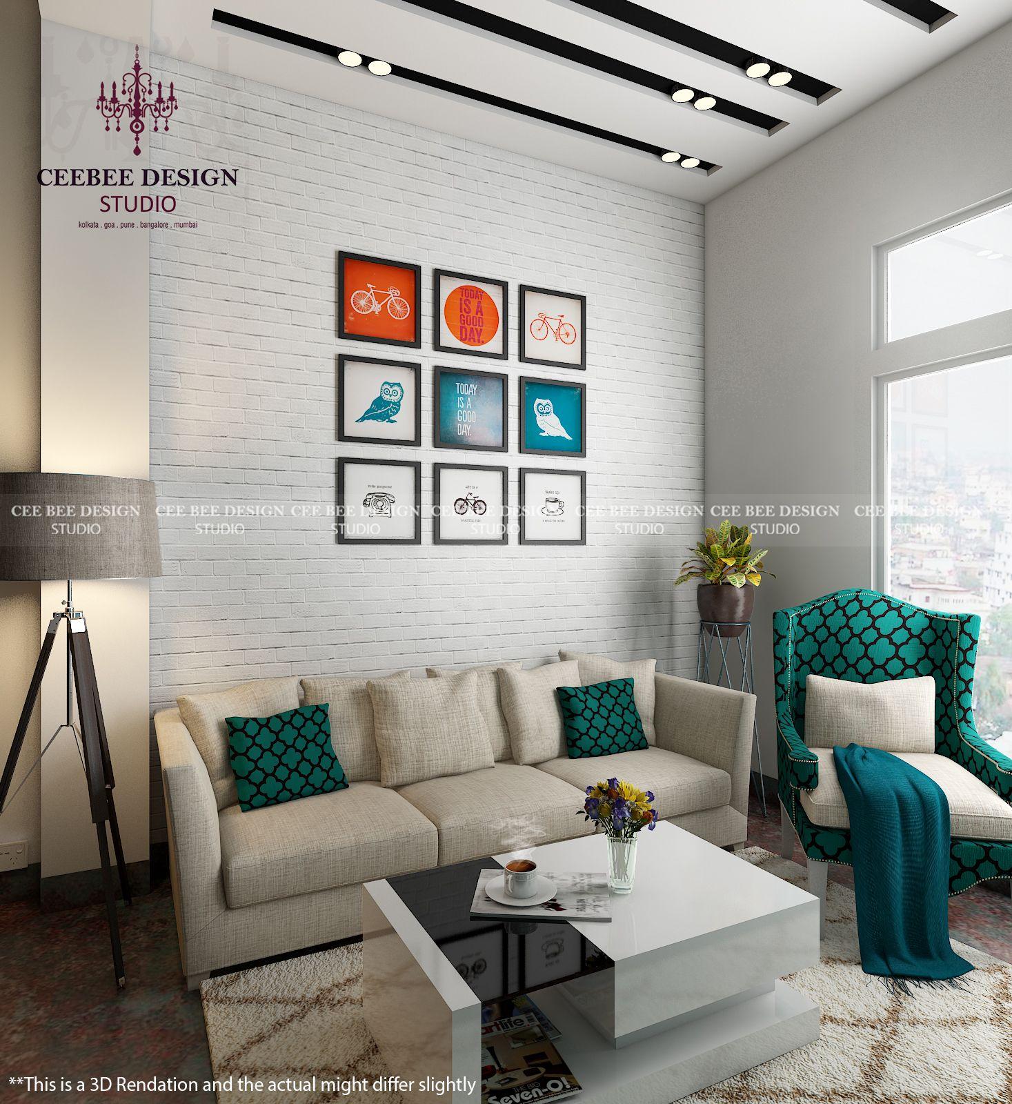 Best3d Interiordesigner Interiordesign Bangalore Kolkat