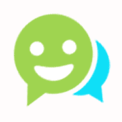 Chat with strangers online free with random strangers