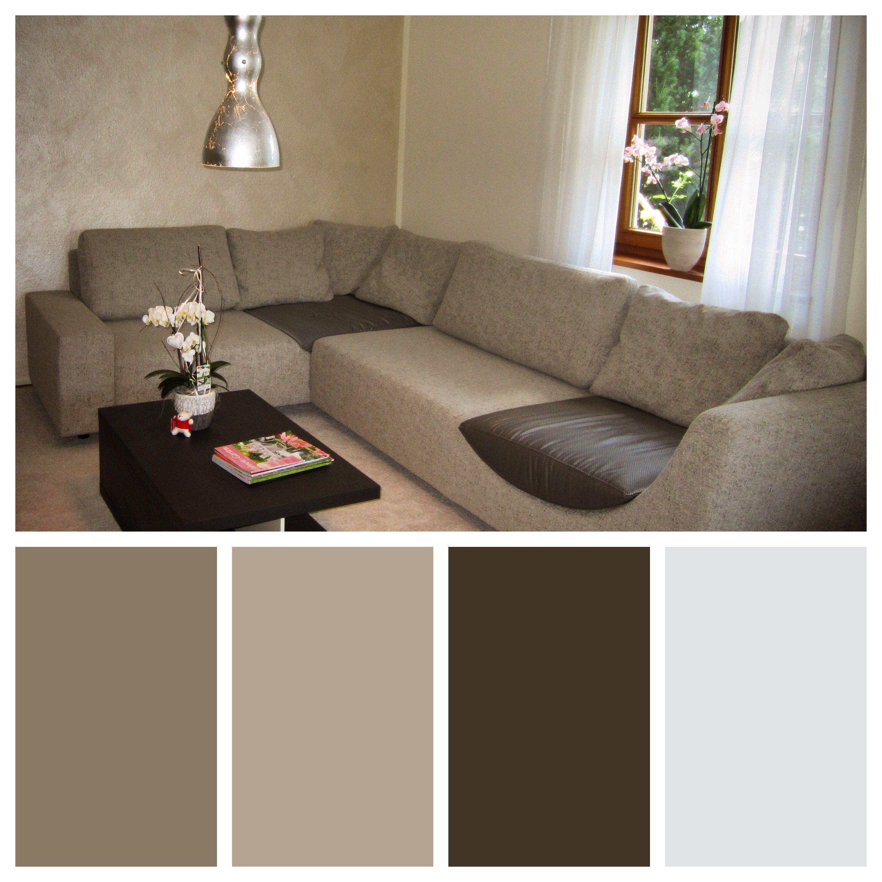 Wohnzimmer Gemütlich | Wohnzimmer Ideen Gemutlich Einzigartig ...