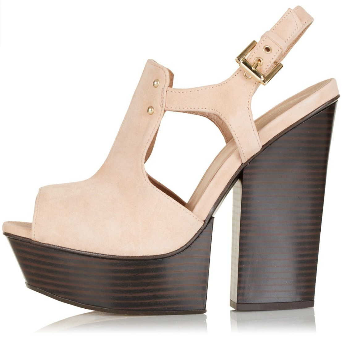 6dc680dc9bba Topshop shoes....perfect chunky heel for summer  ) maybe to go under the  ball frock   TopshopPromQueen