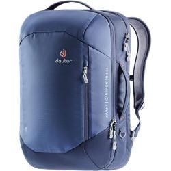 Photo of travel Backpacks