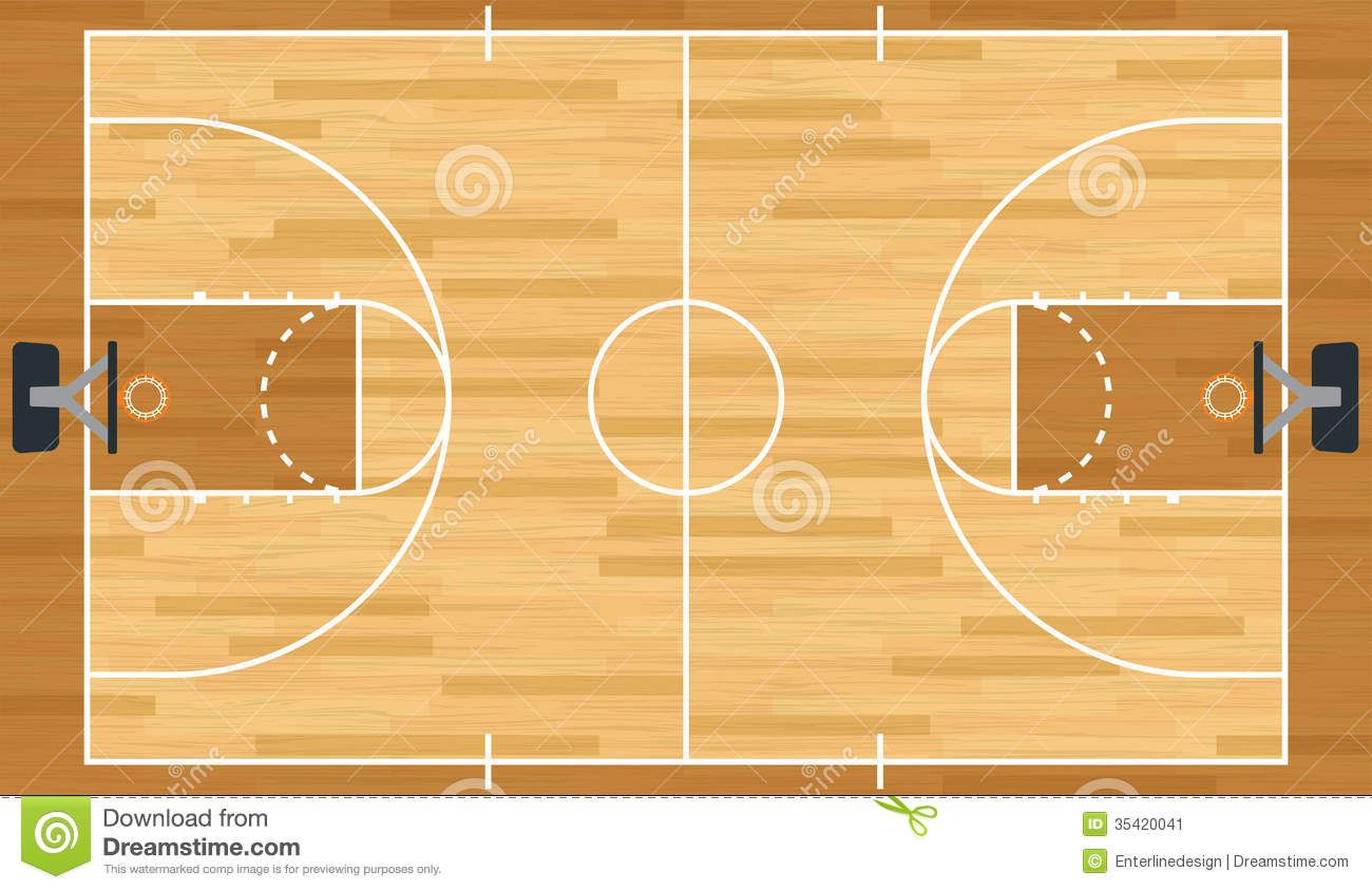 basketball court - Google Search | LaGar | Pinterest ...