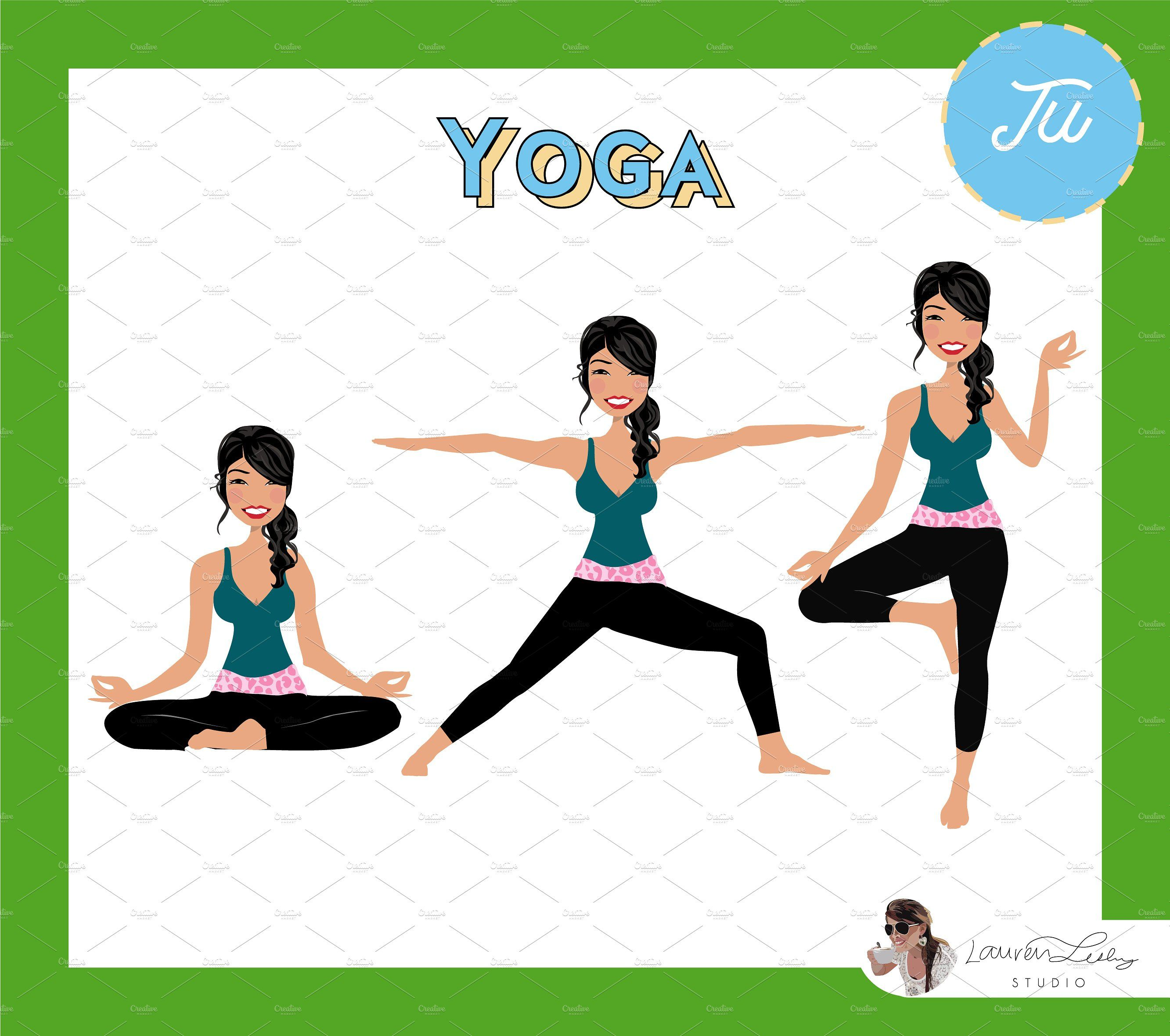Yoga Teacher Portrait Creator Yoga Challenge Poses Yoga Poses Pictures Yoga Teacher