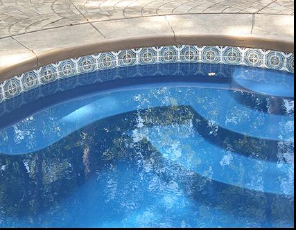 Accurate Pool And Spas Pool Remodeling Watertown Wisconsin Swimming Pool Remodeling Pool Remodel Pool Replastering