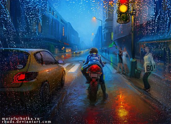 Image from http://www.yvelledesigneye.com/wp-content/uploads/2013/03/Bike-City-by-RHADS.png.
