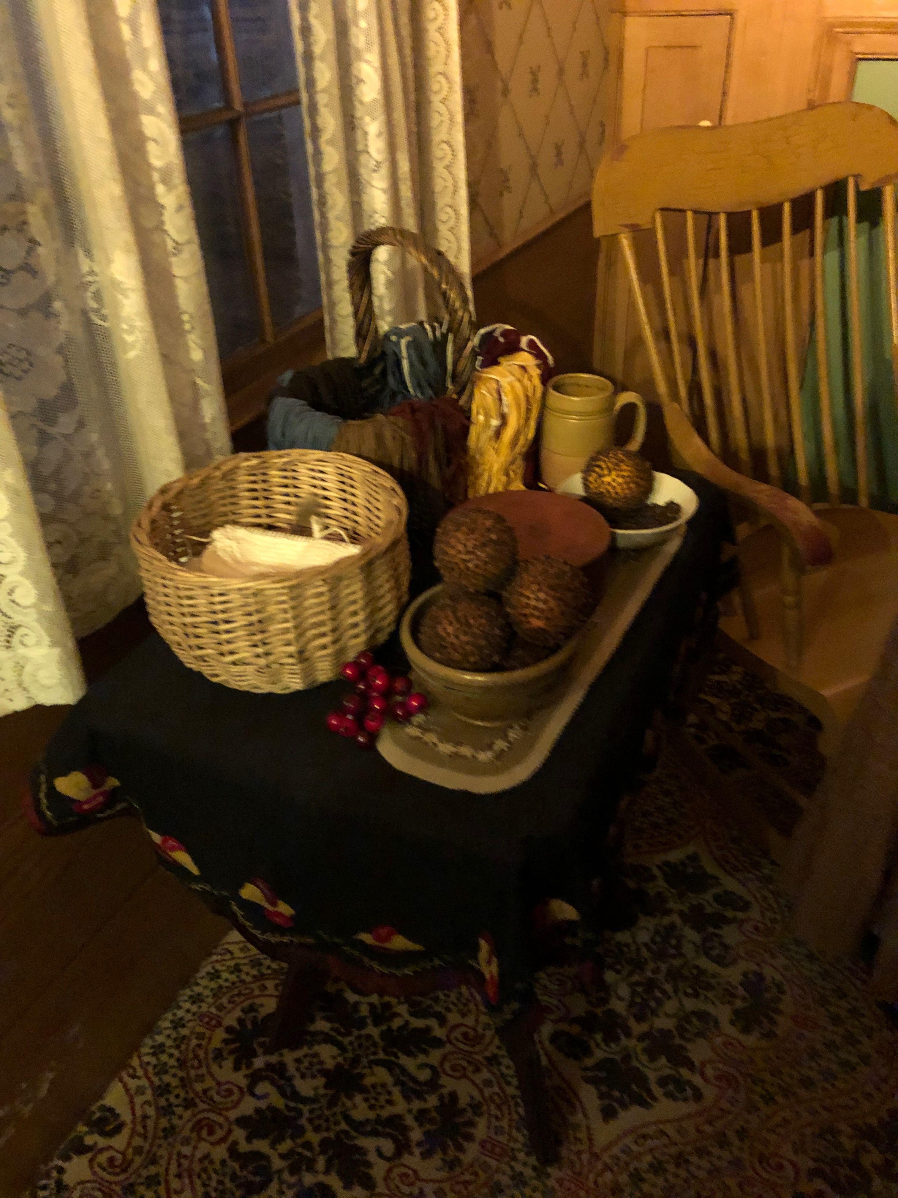 Pin on Plimoth Plantation and Jamestown/Living History