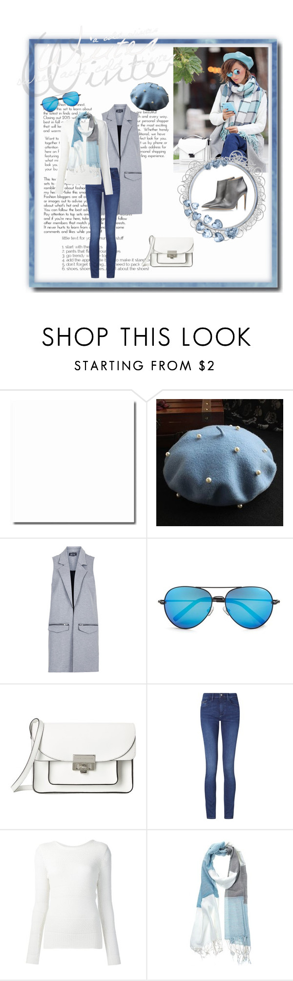 """""""metallic boots"""" by berta93 ❤ liked on Polyvore featuring Even, Topshop, Linda Farrow, Marc by Marc Jacobs, Calvin Klein, Maiyet, Fornash and Ralph Lauren"""