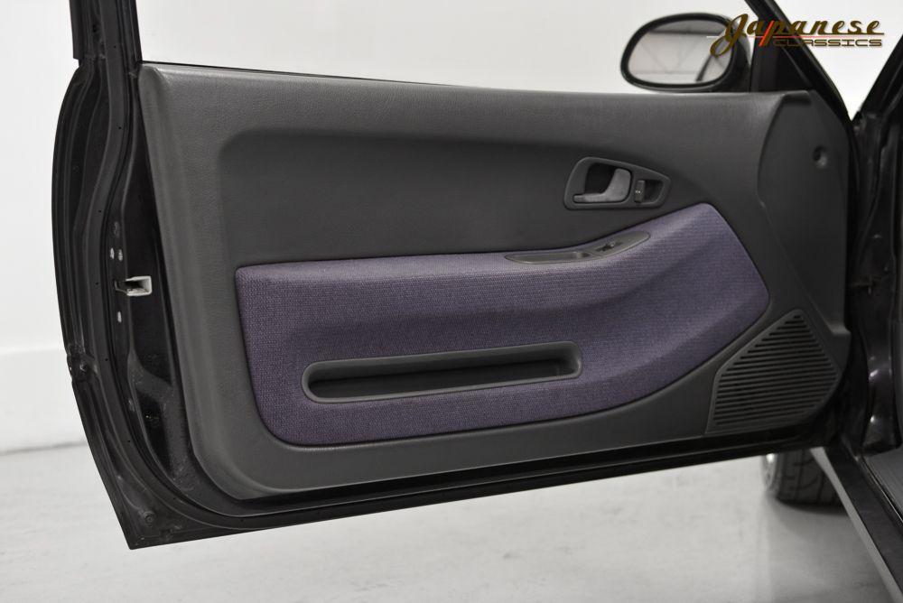 1991 Civic Eg6 Sir Honda Civic Hatchback Honda Civic Civic Hatchback