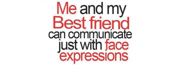 Friendship Facebook Quotes Funny Facebook Status Friendship Quotes