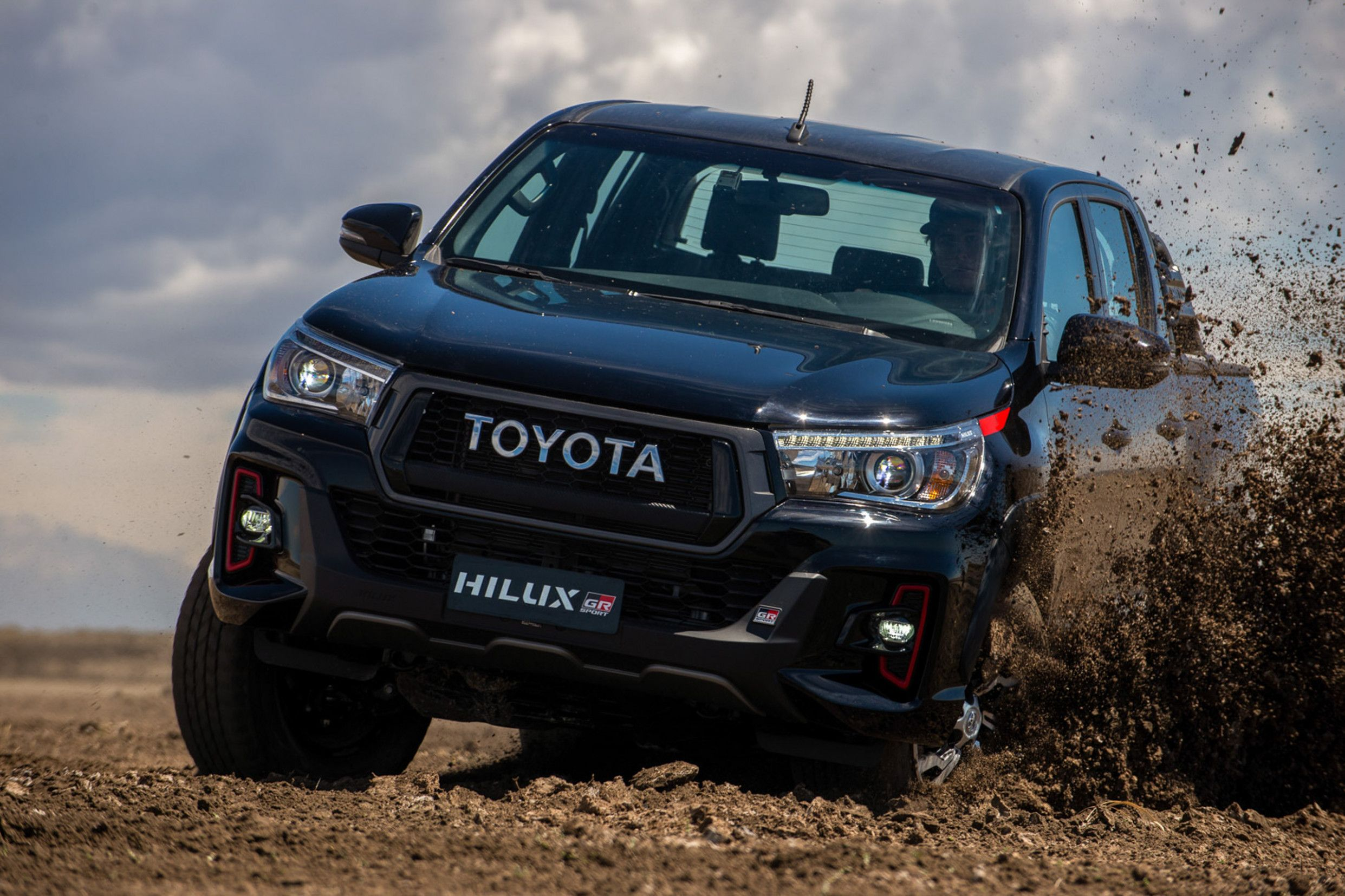 6 Wallpaper Toyota Hilux 2020 Price Philippines In 2020 Toyota Hilux Toyota Toyota Motors