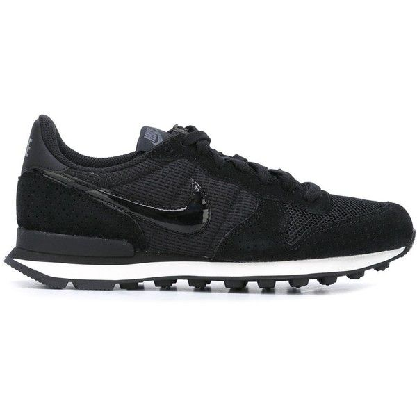 timeless design fd941 9665f ... cheap nike internationalist sneakers 130 cad liked on polyvore  featuring shoes . eabe4 b6f5c