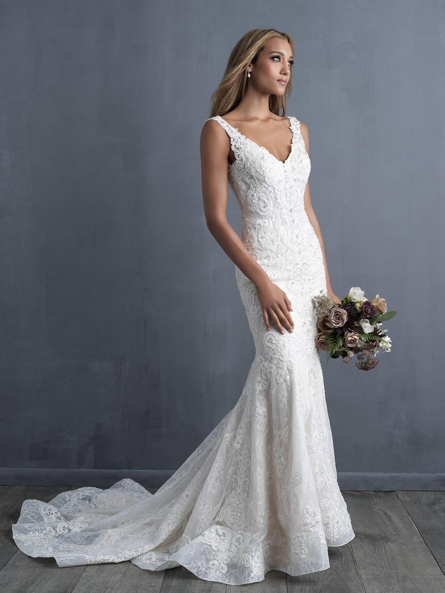 Allure Couture Prevue Formal And Bridal Allure Bridals Couture C493l Prevue Formal And Bridal Largest Selection Of Wedding Dresses Prom Dresses Formal Wedding Dress Couture Wedding Dresses Kleinfeld Allure Bridal [ 1200 x 900 Pixel ]