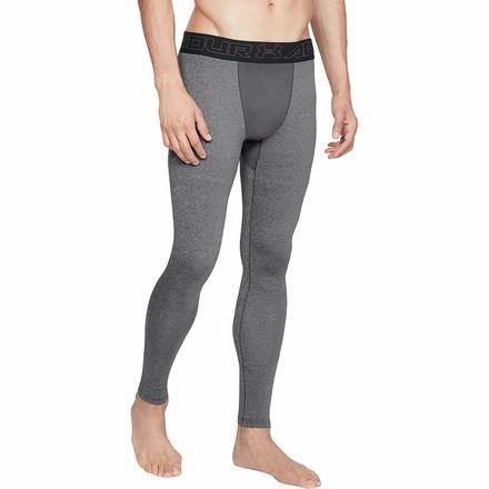Photo of ColdGear Legging – Men's