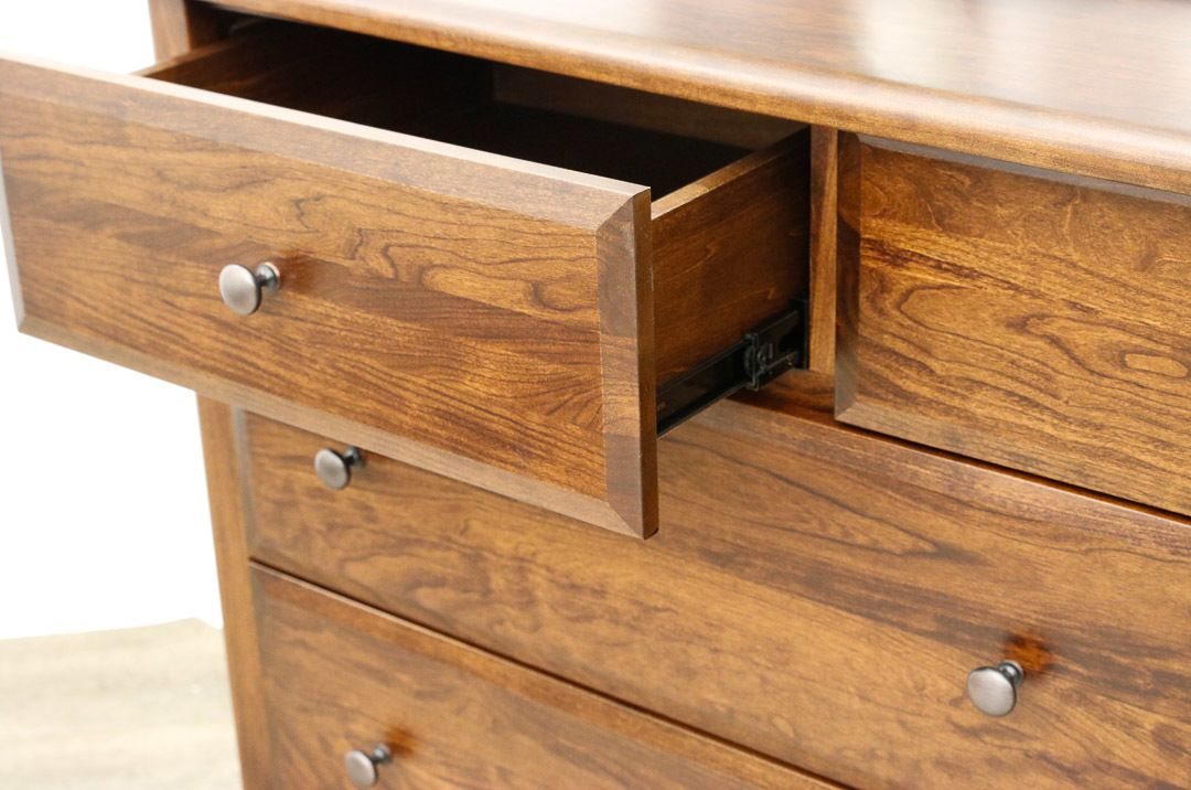 dresser drawers keep openingdresser drawers keep
