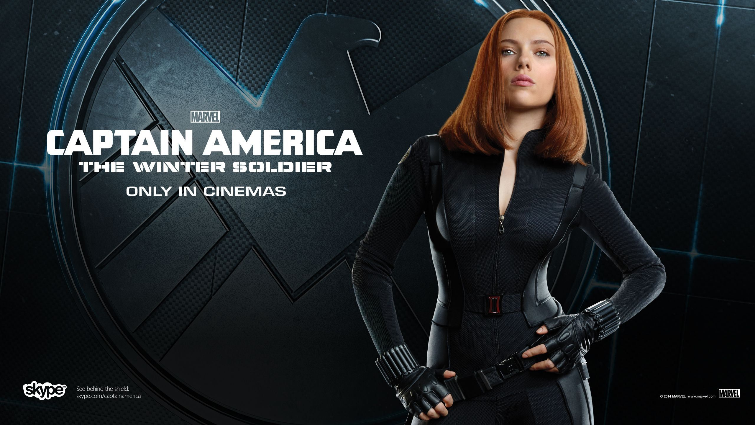 Simple Wallpaper Marvel Winter Soldier - e61f8eb4658e9a488a2d73836d32186d  Collection_1002953.jpg