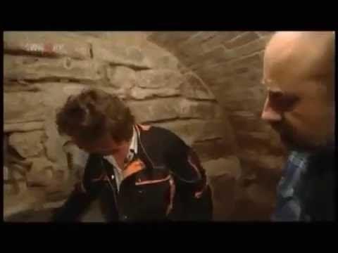 Nasser Keller Feuchte Wände Feuchteregulierender Putz | Haus ...
