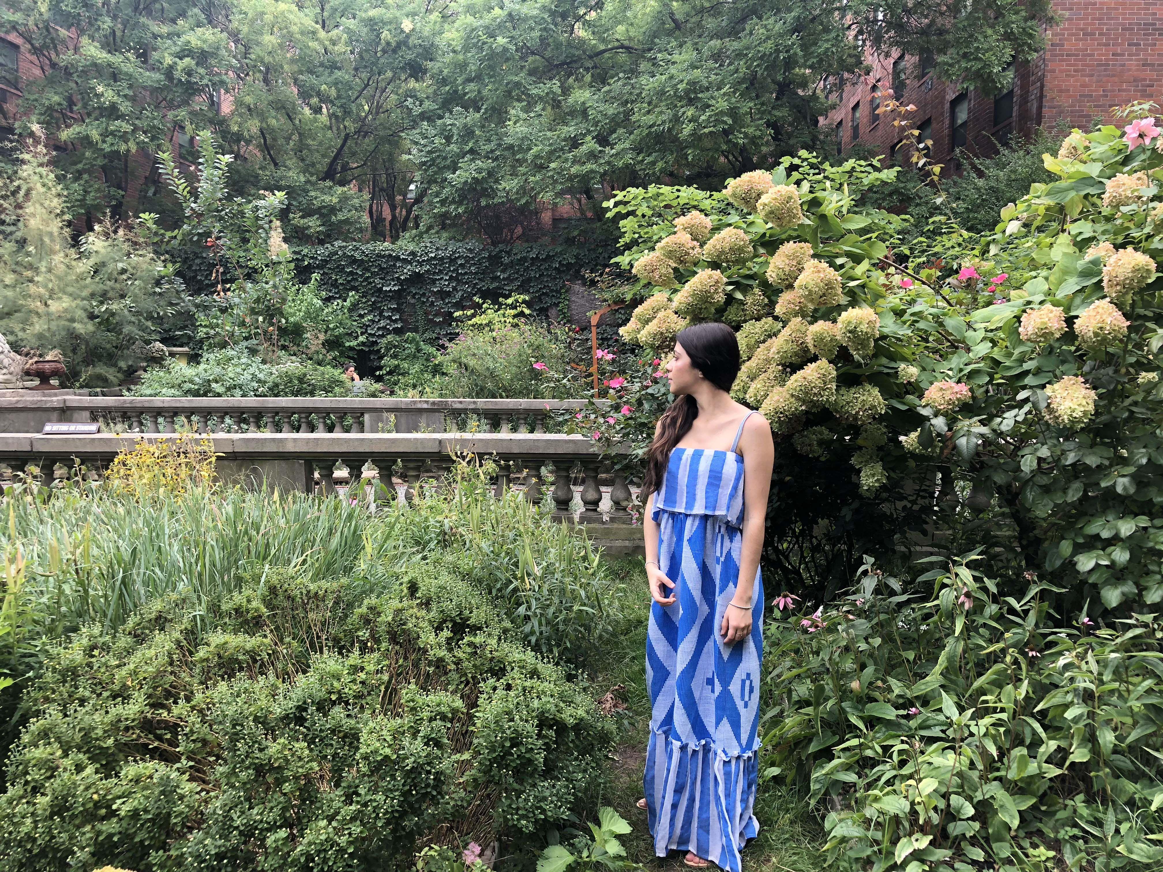 Biruhi Long Tier Dress Tiered Dress Dresses Tiered Maxi Dress