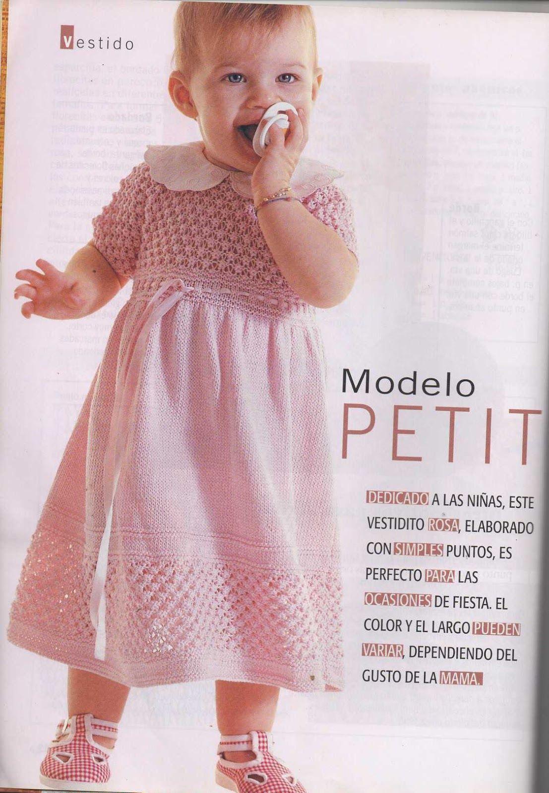 Hermosa Bebé Libre De Patrones Que Hacen Punto Chaqueta De Punto Uk ...