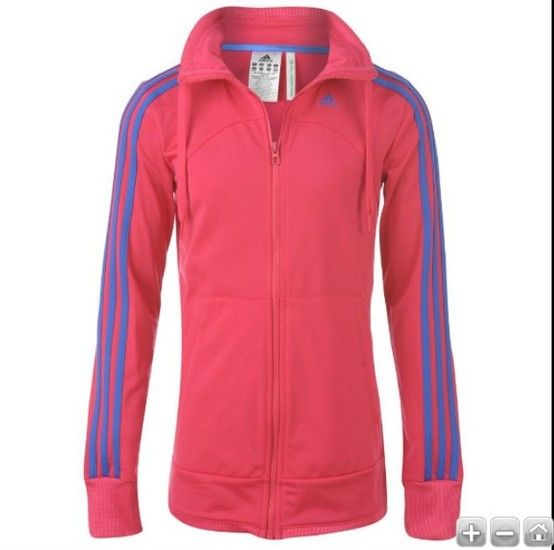 ba5a9835f3 Adidas | Tréning ekkor: 2019 | Adidas, Hooded jacket és Sweatshirts