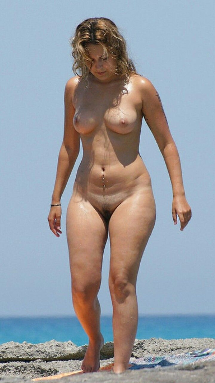yoga ass sexy nude
