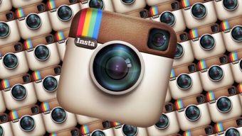 Instagram : bientôt incontournable pour les marques en France