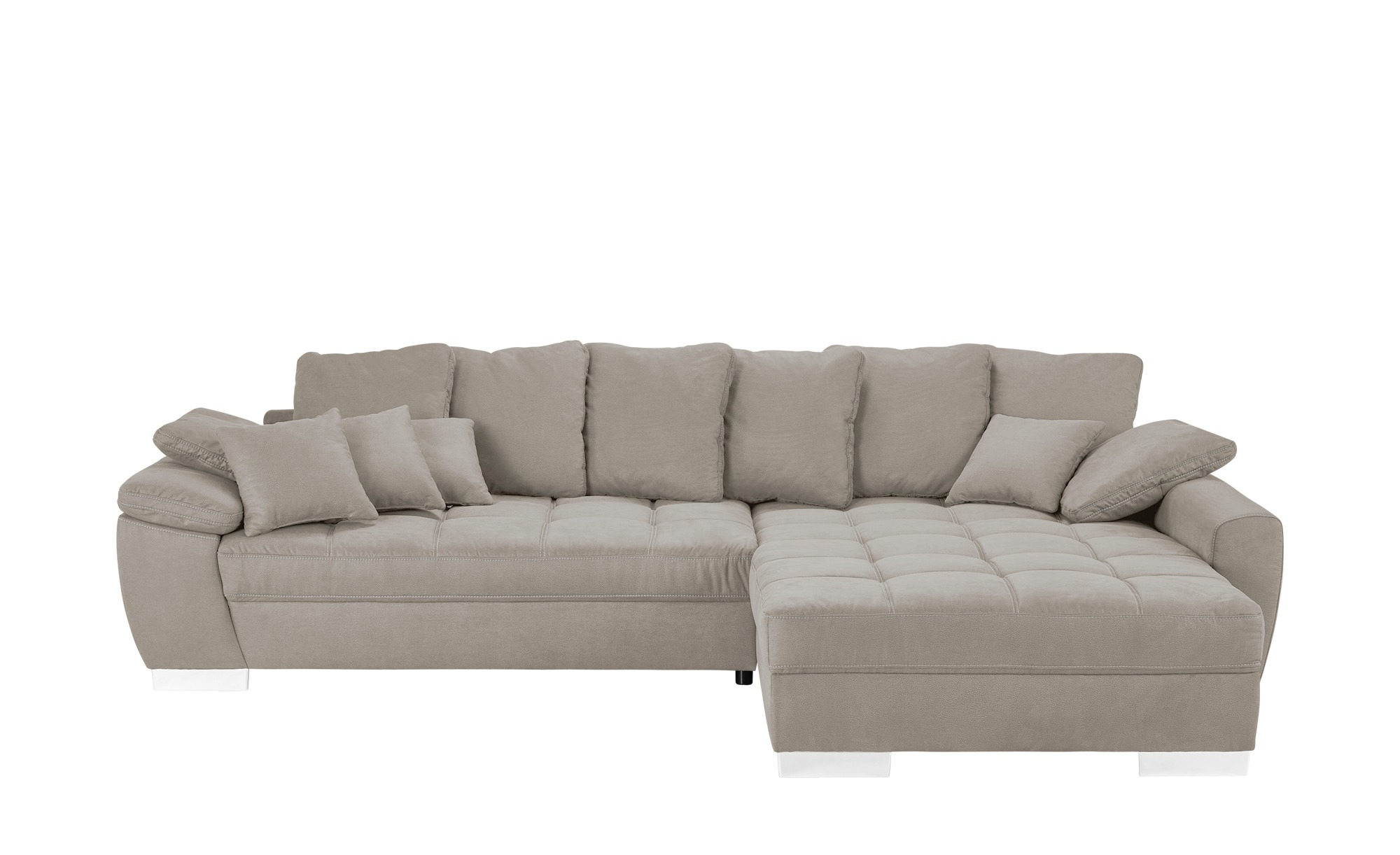Sofa Big Günstig Günstig Ecksofa Sofa Design L Shape Big Sofa Kaufen