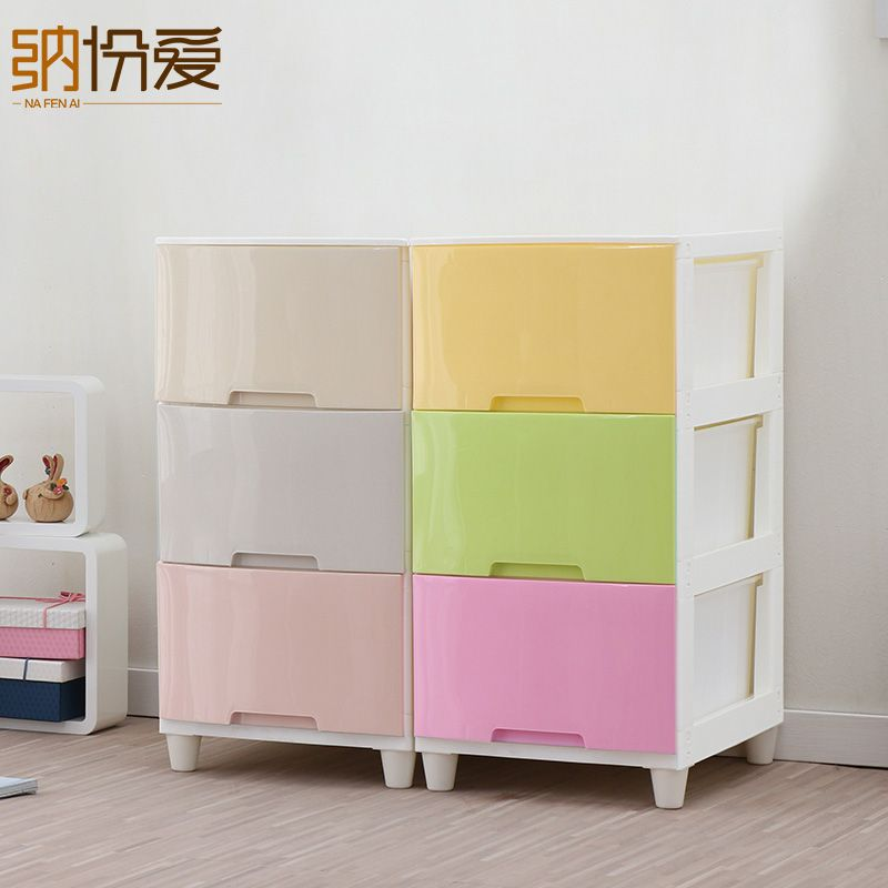 with plastic clothes tesco black unit for keter large best cabinet drawers small storage tower boxes accessories drawer