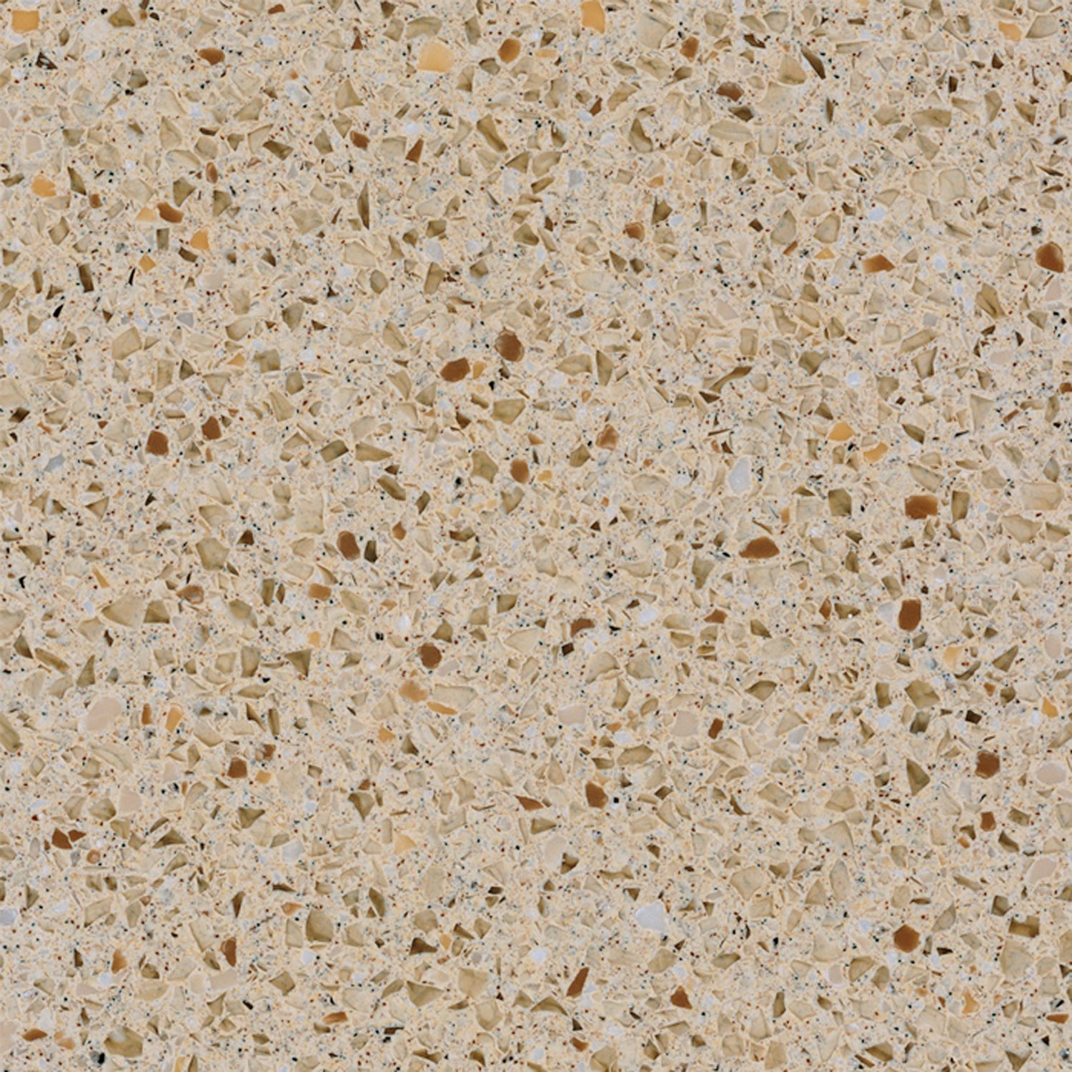Allen + Roth Quartz Countertop Overlake From Loweu0027s