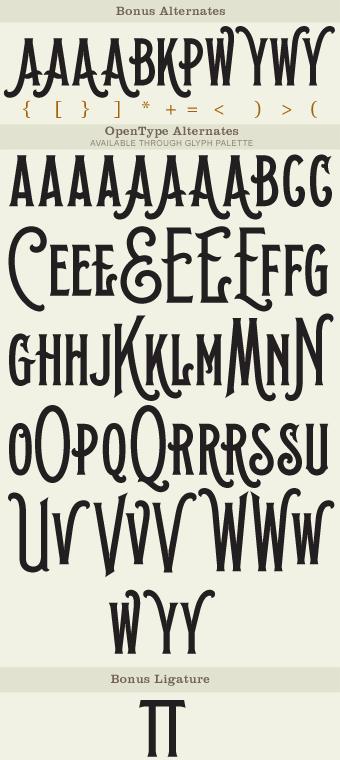 Lhf Elixir Vintage Western Fonts Graphic Design Fonts Lettering Fonts Vintage Typography