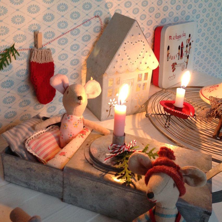 p nktchengl ck d nische wohnaccessoires pinte. Black Bedroom Furniture Sets. Home Design Ideas
