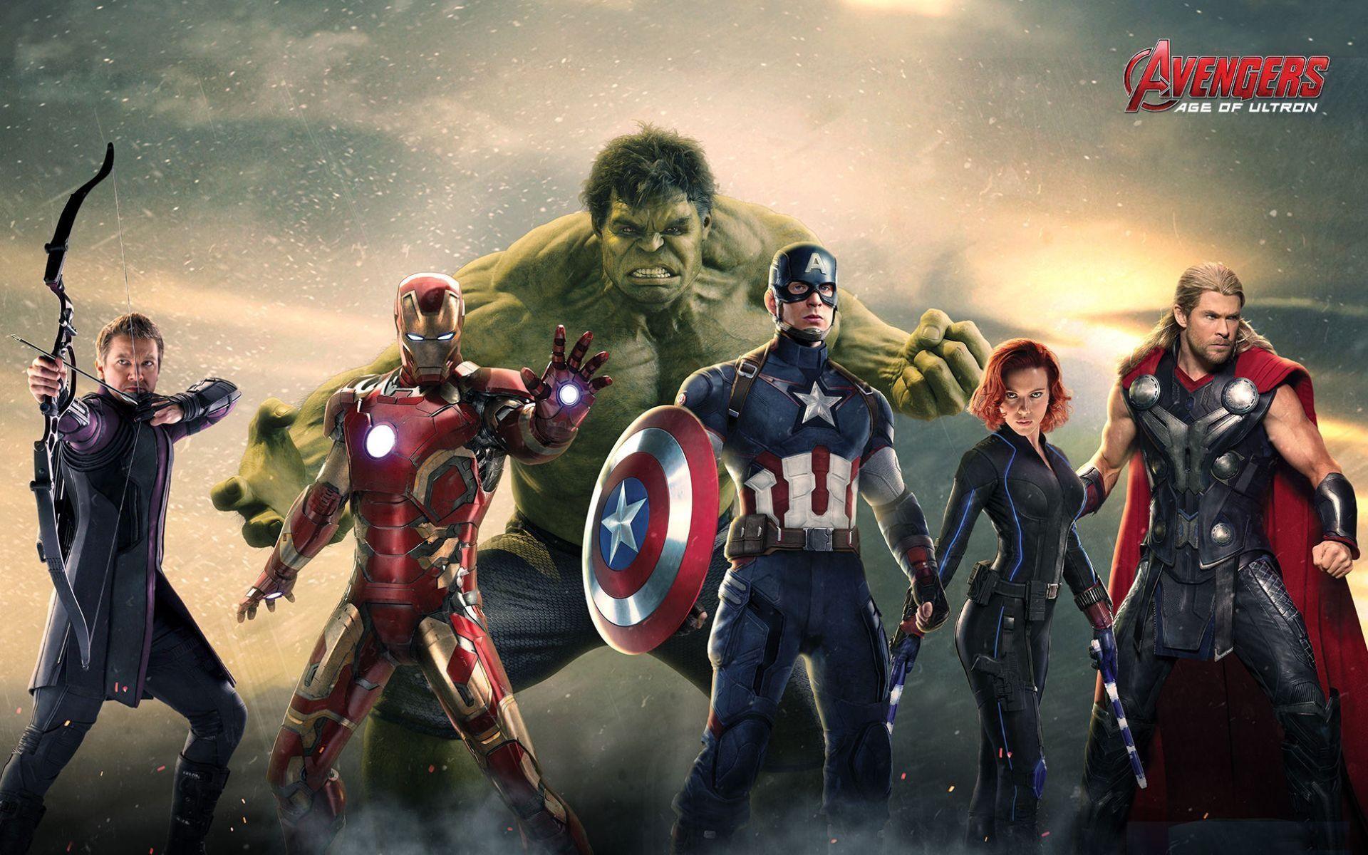 Download Avengers Age Of Ultron Wallpaper Desktop Background 51n Wallreturn Com Avengers Cartoon Avengers Movie Posters Avengers