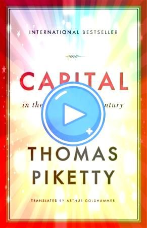 Read Capital in the TwentyFirst Century Poor White eBook Rich Dad Poor Dad What the Rich Teach Their Kids About Money Robert T Kiyosaki Measure What Matters by John Doerr...