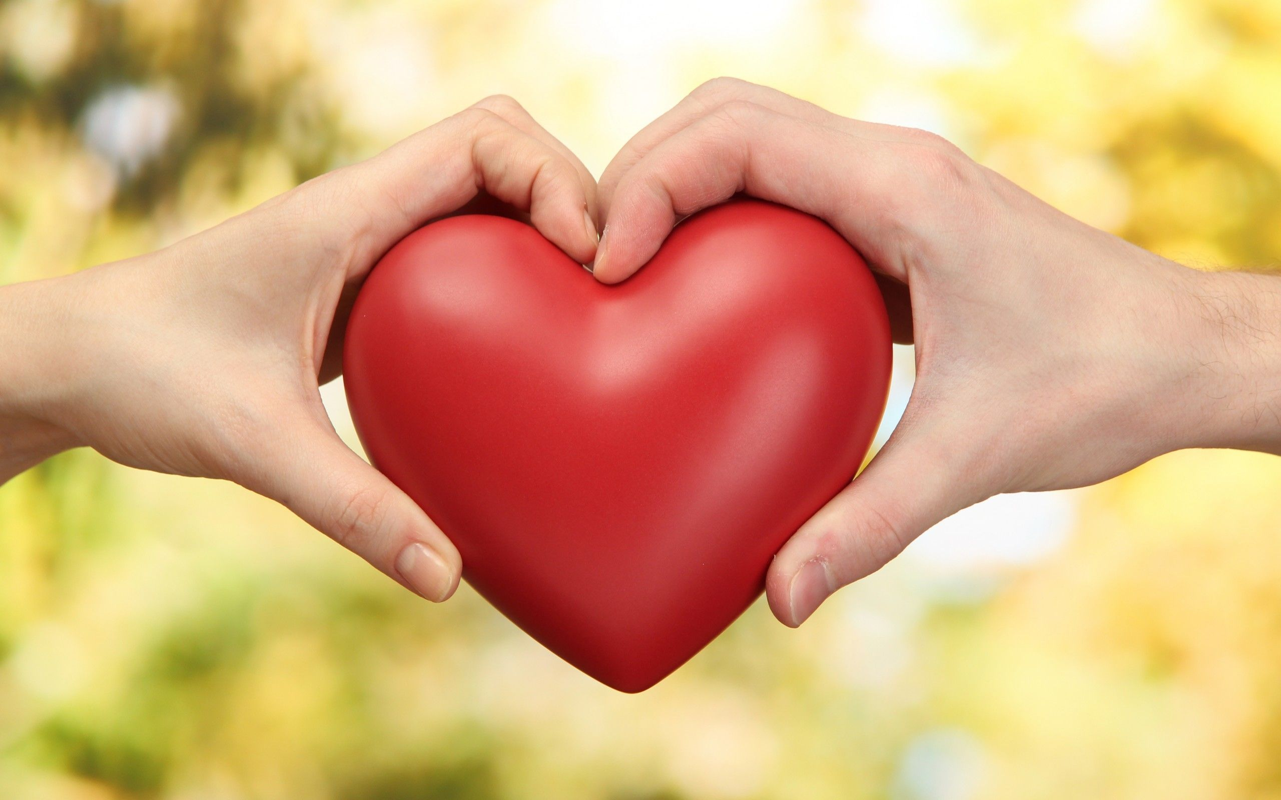 Click Here To Download In HD Format Happy Valentines Day Love Wallpapers 36