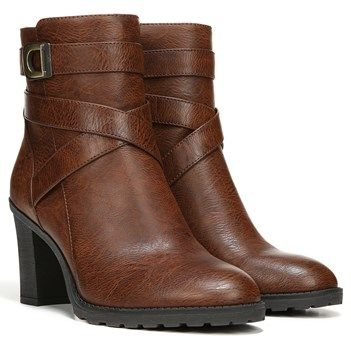 LifeStride Womens Spirit Boot I WANT I have black ones by LifeStride
