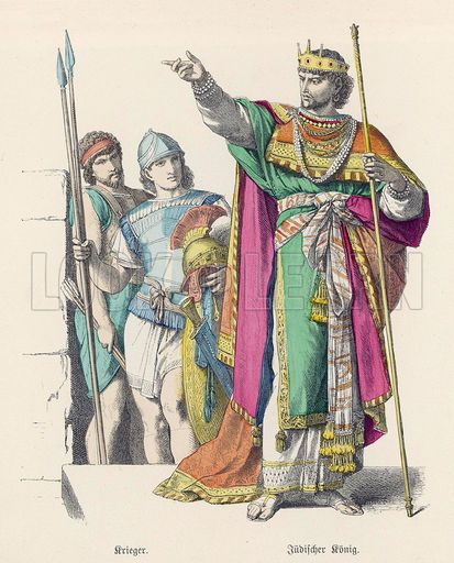 Ancient hebrew clothing google search scythian pinterest history ancient hebrew clothing google search publicscrutiny Images