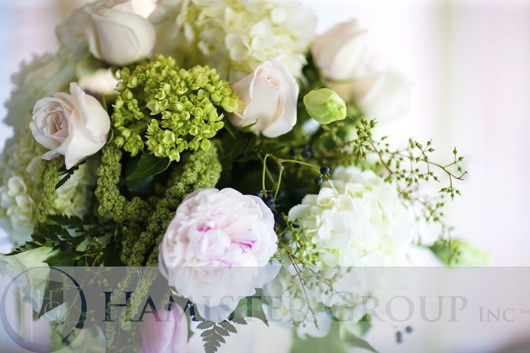 table top flowers wedding tips and inspiration
