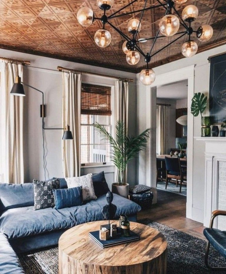 31 Opulence And Inspiring Cozy Living Room Designs Living Room Scandinavian Living Room Lighting Home Living Room