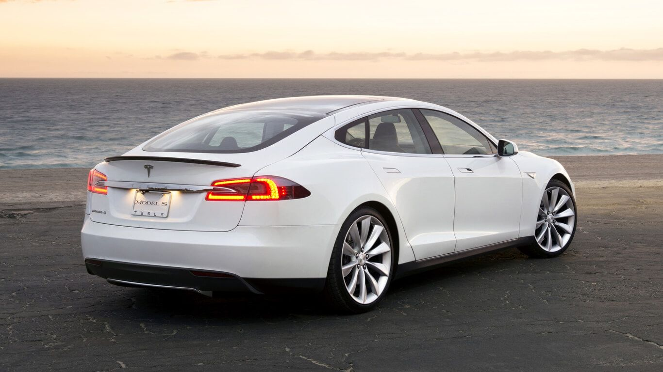 Tesla Near Me | Find Cars Near Me | Tesla Model S | Tesla ...