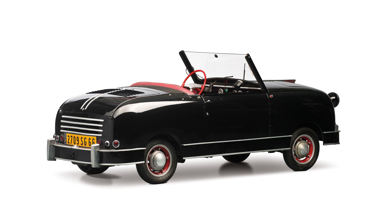 Rovin D4 1953 | Mini & Microcars | Pinterest | Auto mini and Cars