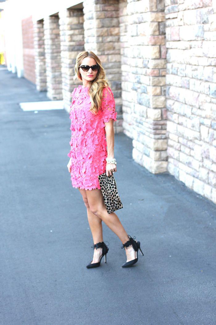 Texture Textures Fashion Fashion Design Classes Textured Dress